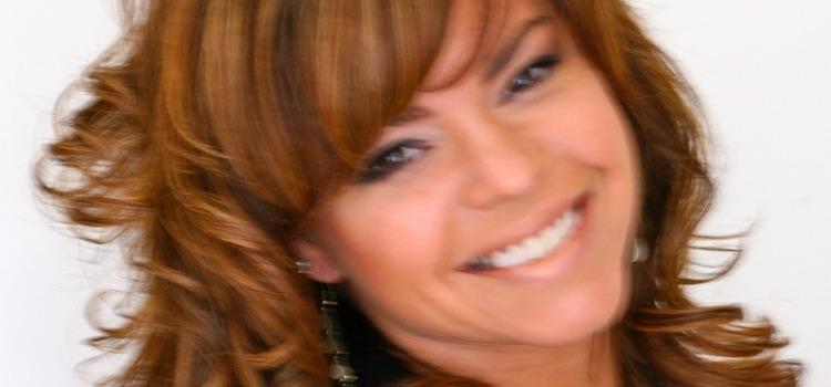Aprils Hair salon stylist virginia beach
