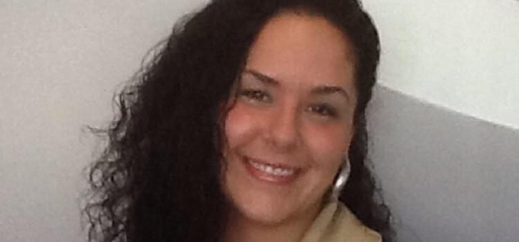 Chelsea virginia beach hair salon stylist