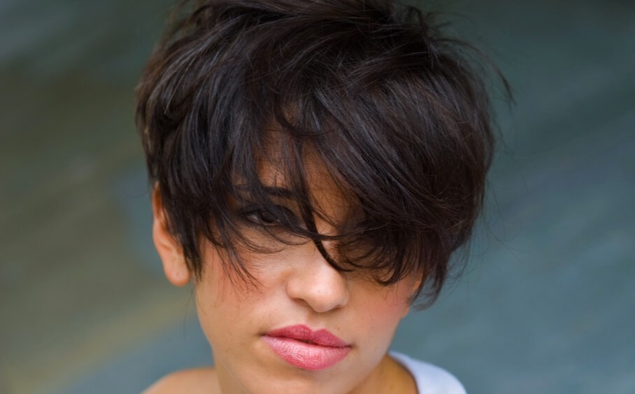 haircut virginia beach hair salons in virginia style your hair for summer 3508 | virginia beach hair salon lob cut